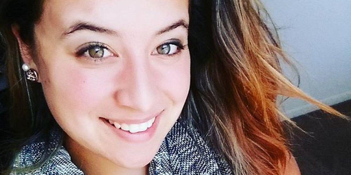 """Kianni Arroyo se ha propuesto encontrar a todos sus """"medio hermanos"""""""