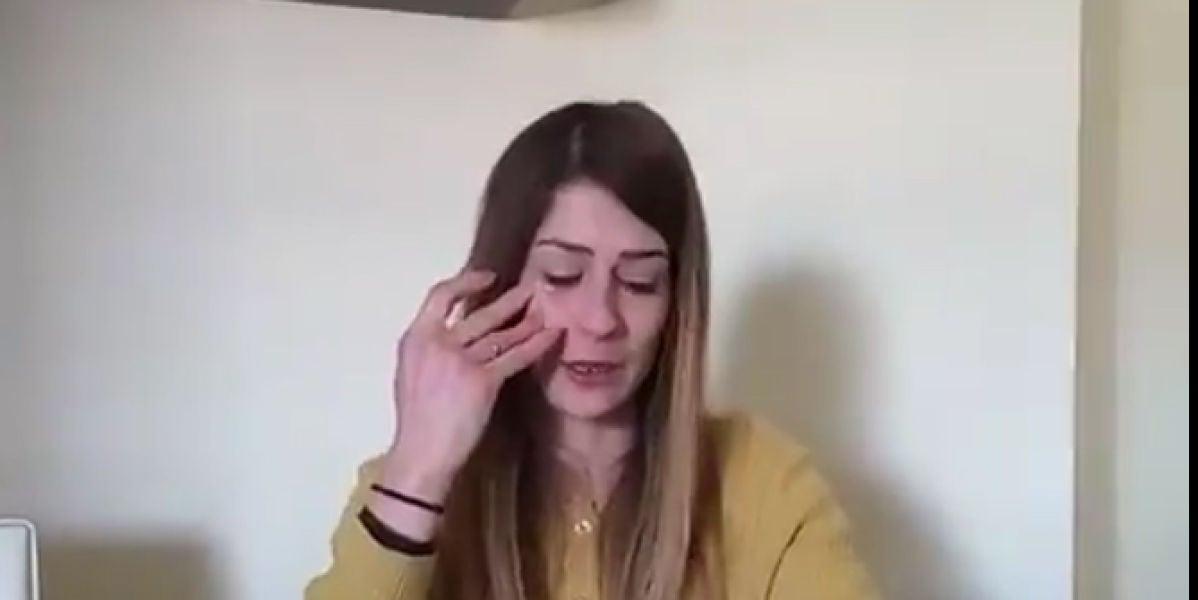 Una madre pide ayuda ante el bullying que sufre su hijo