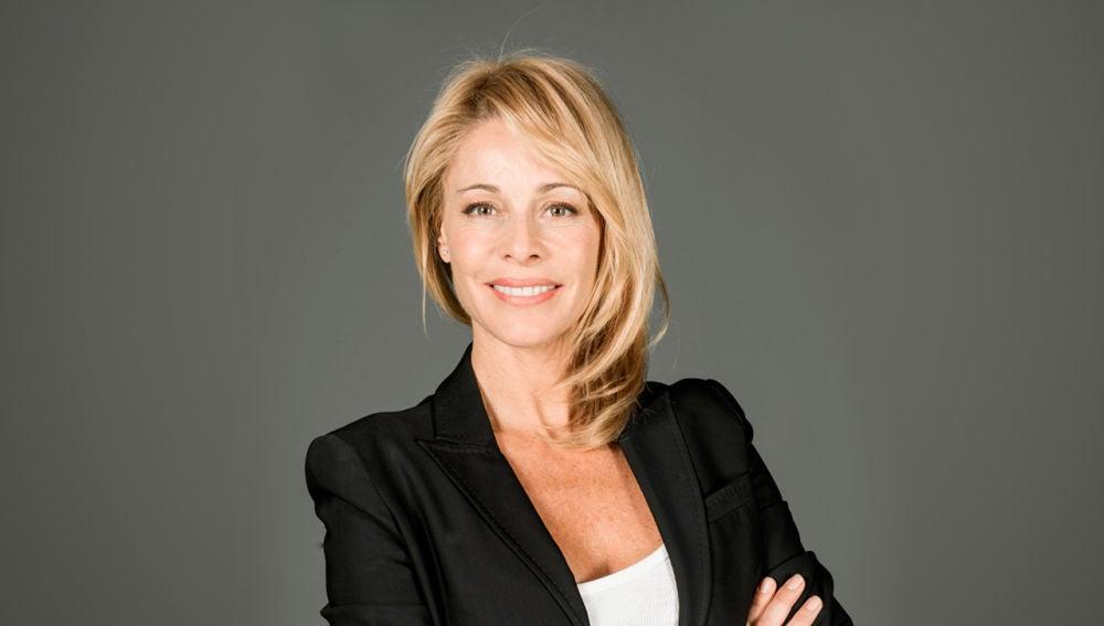 Belén Rueda - Cara - 2018