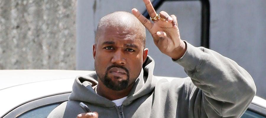 Burger King trollea a Kanye West después de decir cuál es su restaurante favorito