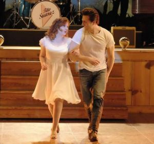 Reboot de 'Dirty Dancing'