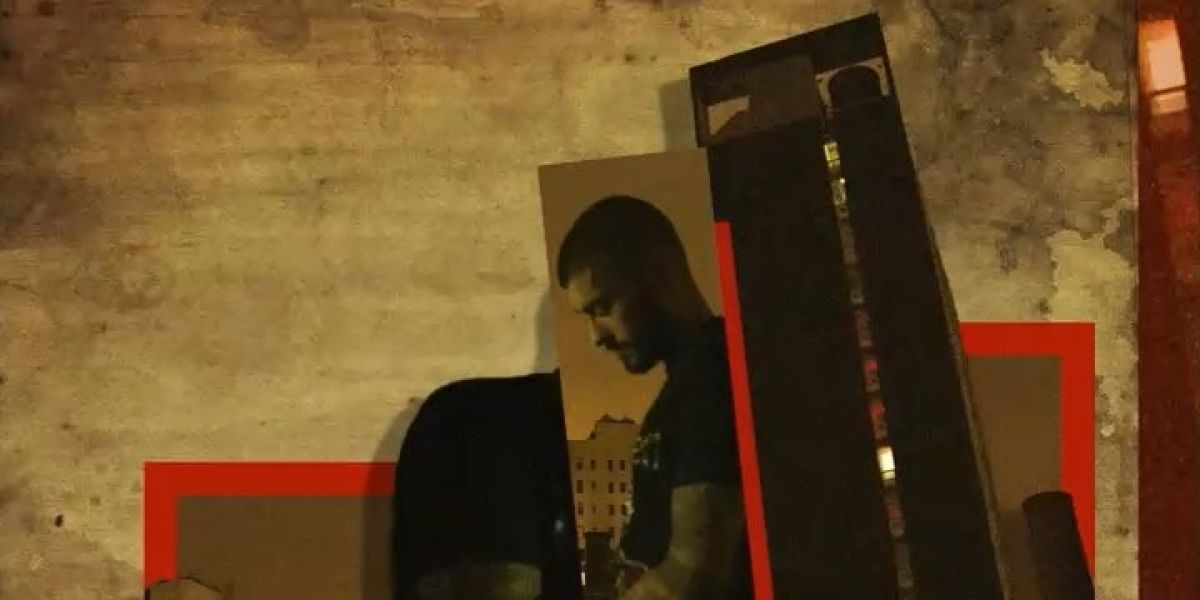 Zayn versiona 'Me, Myself and I' de Beyoncé