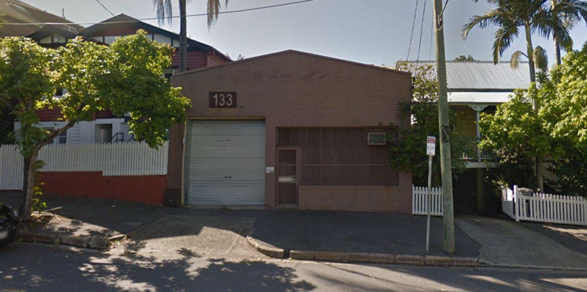 Venden este almacén de 1950 por 1.230.000 dólares, y entenderás por qué cuando lo veas por dentro