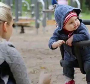 Seis beneficios de ser madre mayor