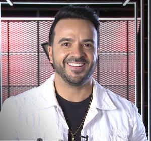 La Voz Antena 3 2019 - Luis Fonsi,  Paulina Rubio, Pablo López y Antonio Orozco responden sobre sus talents de 'La Voz'
