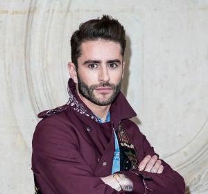 Pelayo Díaz