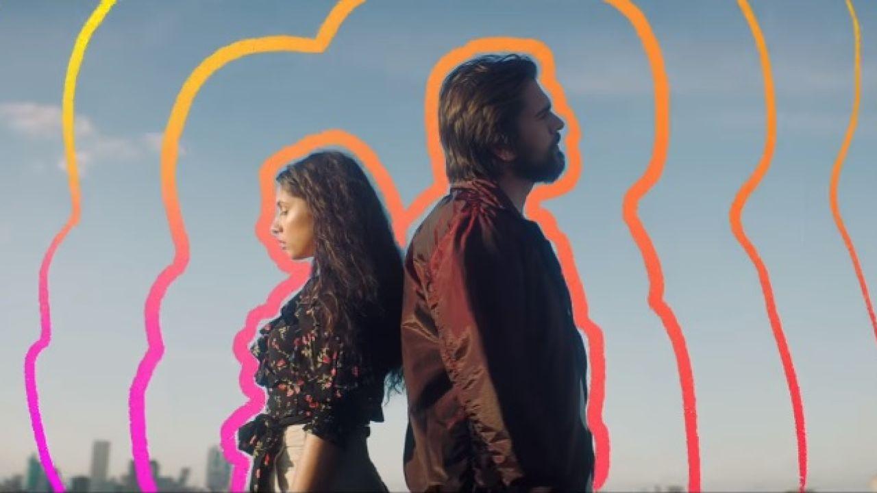 Juanes Y Alessia Cara Se Unen Para Aprender A 'Querer