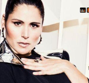 Rosa López se incorpora a Levántate y Cárdenas con 'La vida según Rosa'