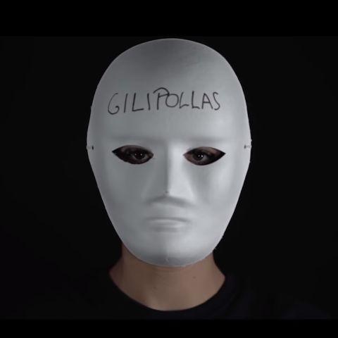 Tamara Gorro lanza un vídeo contra el ciberacoso