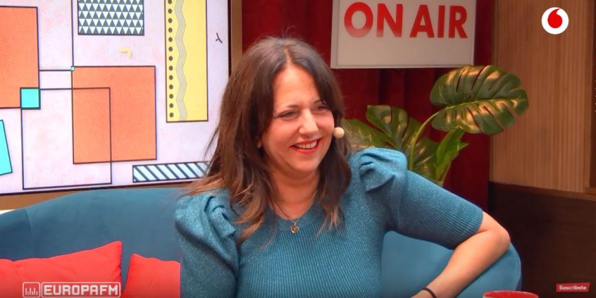 Yolanda Ramos