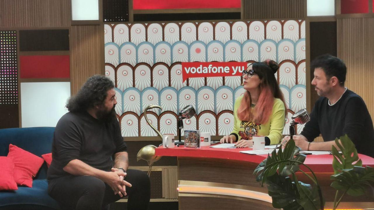 El Sevilla, Jony Beltran Y Valles T, Los Mejor Del