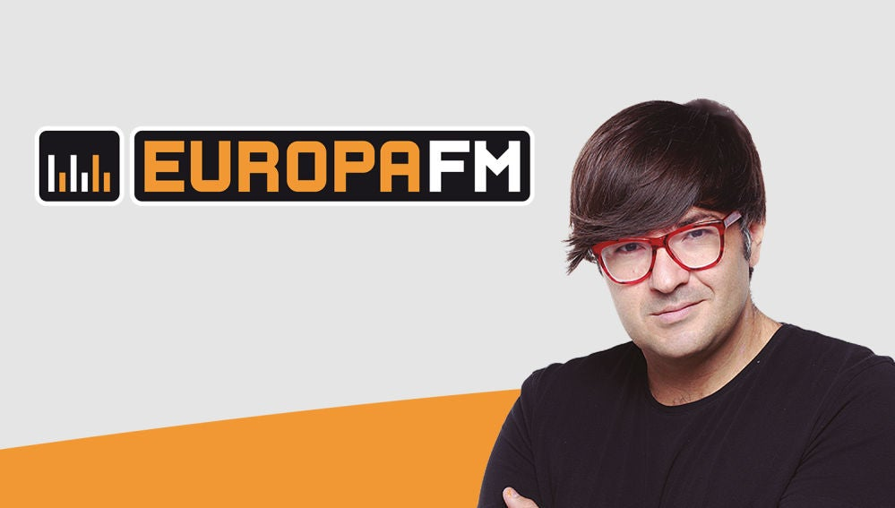 Insomnia Radioshow, con Wally Lopez