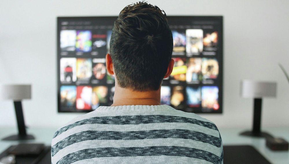 Desmantelan una plataforma pirata más grande que Netflix, Hulu y Amazon Prime