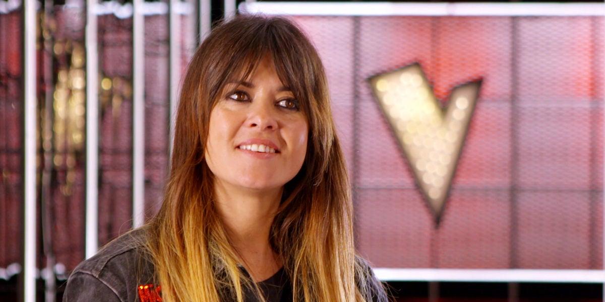 El Diario de La Voz Kids 2019 - Así han evolucionado los talents de Vanesa Martín