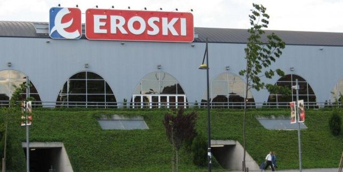 Eroski_643x397
