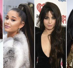 Actuarán en los Grammy 2020