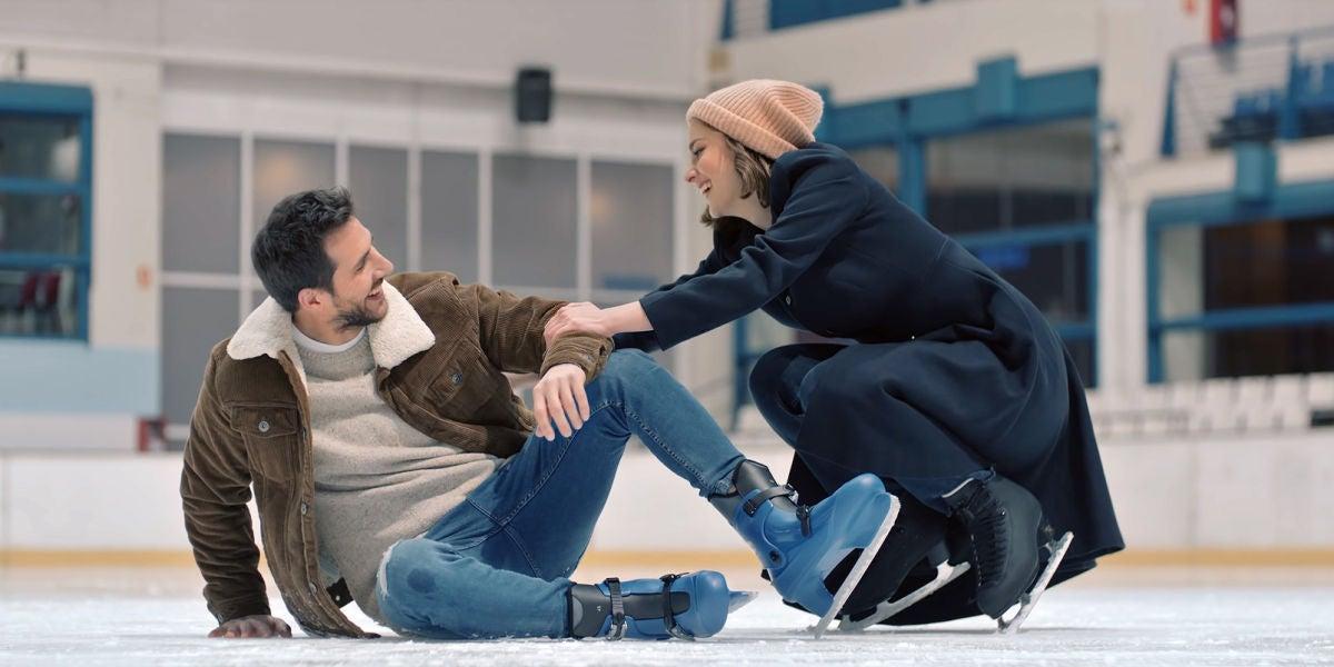 Maldita Nerea presenta el videoclip de 'Dos besos después'