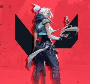 Llega Valorant, el nuevo videojuego de Riot