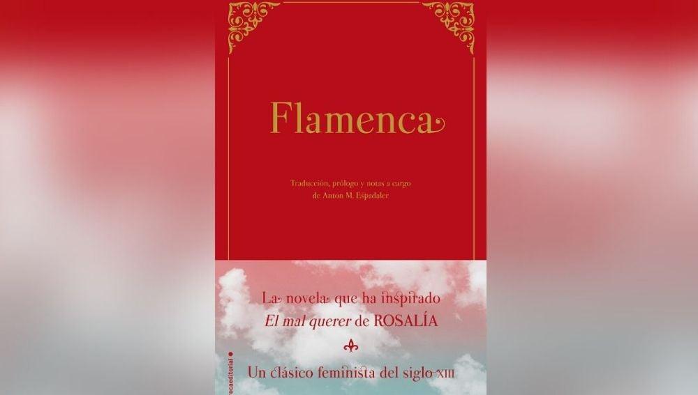 El Román del Flamenca