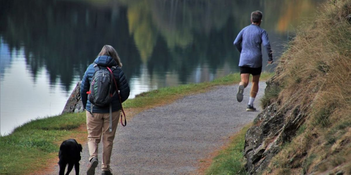 laSexta Noticias 20:00 (30-04-20) Las franjas horarias y medidas para pasear y hacer deporte a partir del sábado 2 de mayo