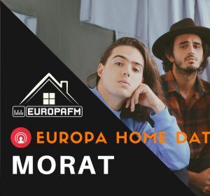 Morat en Europa Home Date