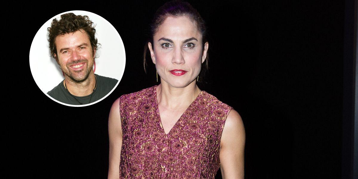 Toni Acosta revela que Pau Donés le cambió la vida