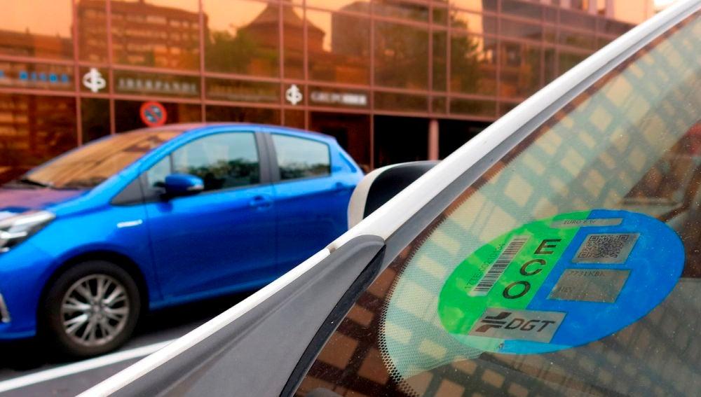 Ayudas del Gobierno para la compra de un coche nuevo: requisitos y cantidad de dinero del plan Pive 2020
