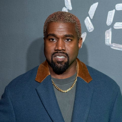 Kanye West sufre un trastorno bipolar
