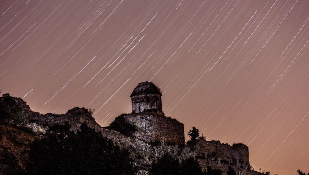 Perseidas 2020: ¿Cómo y dónde ver la lluvia de estrellas de agosto?