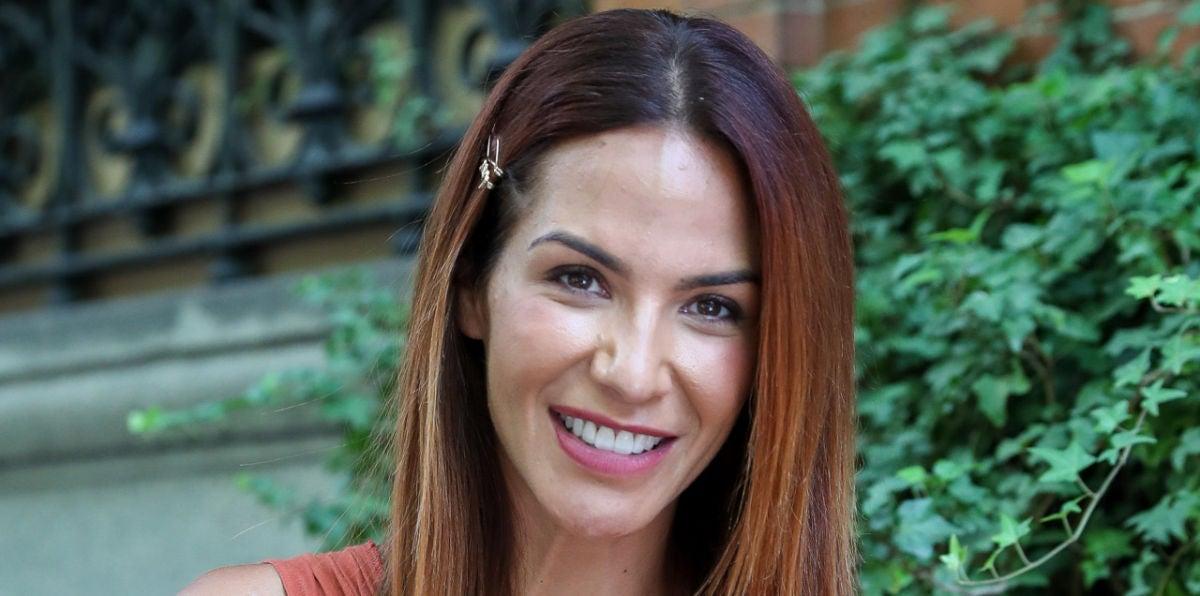 Tamara Gorro