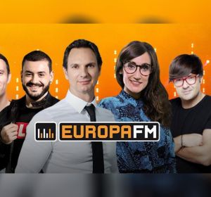 Nueva temporada de Europa FM