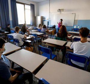 Este es el número máximo de alumnos por clase en la vuelta al cole para evitar contagios de coronavirus