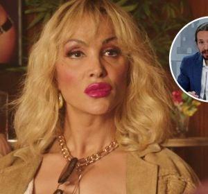 El tuit de Pablo Iglesias sobre 'Veneno' que se le ha vuelto en contra