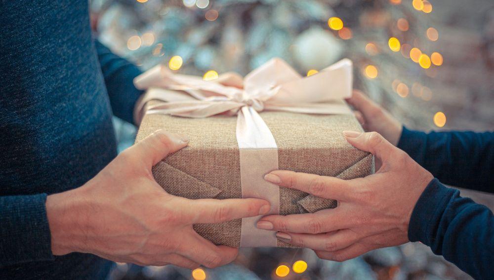 Los mejores regalos a domicilio que puedes comprar esta Navidad
