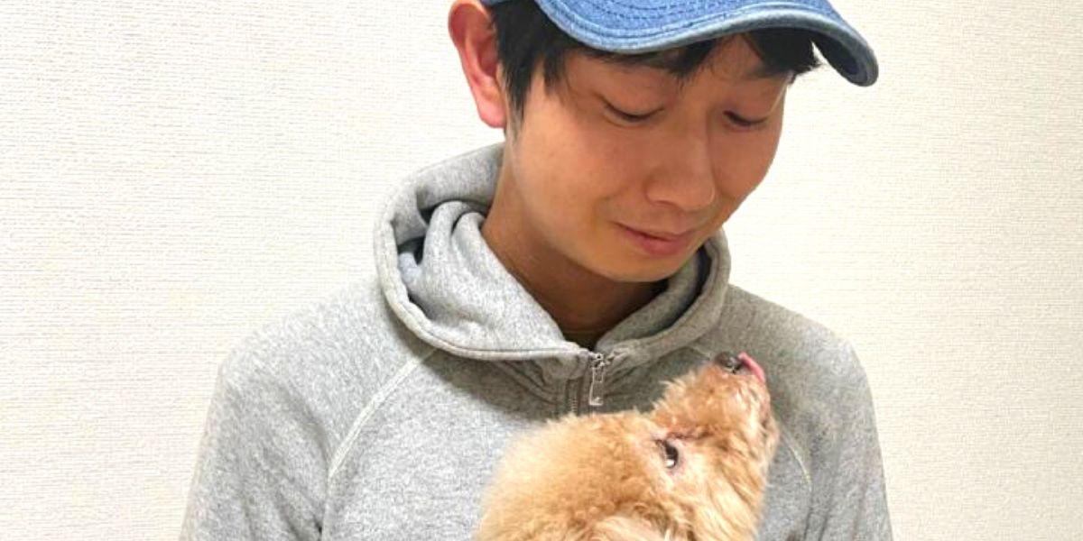 """Shoji Morimoto, el japonés al que pagan por """"no hacer nada"""""""