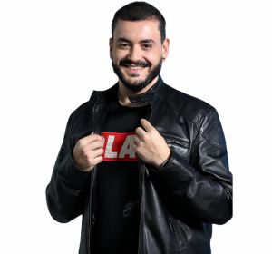 Juanma Romero - ¿Me Pones?