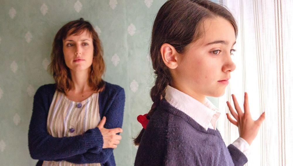 'Las niñas, de Pilar Palomero, es la Mejor película en los Goya 2021.