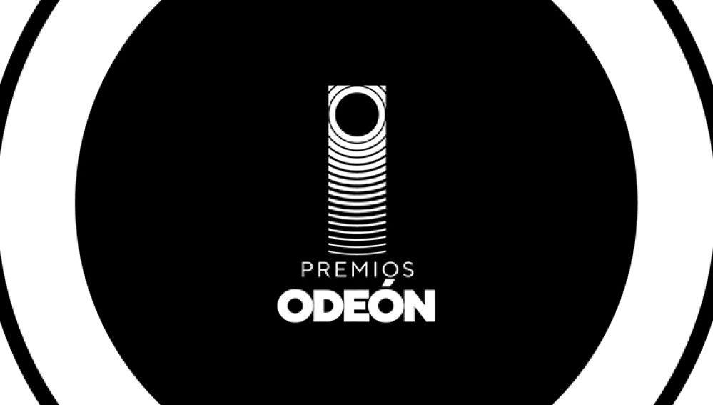 Los Premios Odeón de la Música se entregan el miércoles 10 de marzo.