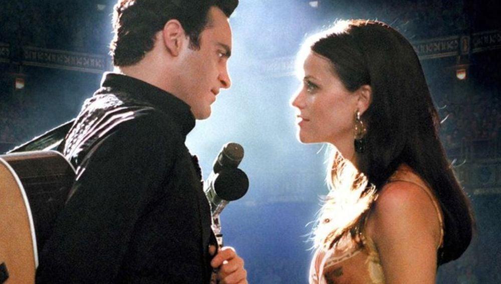 12 películas para conocer la historia de las estrellas de la música