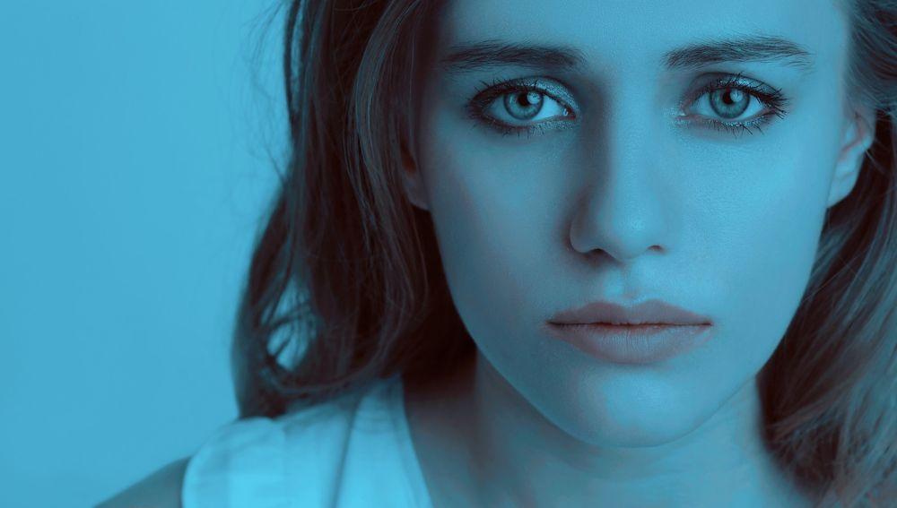 La diferencia entre estar triste y estar deprimido