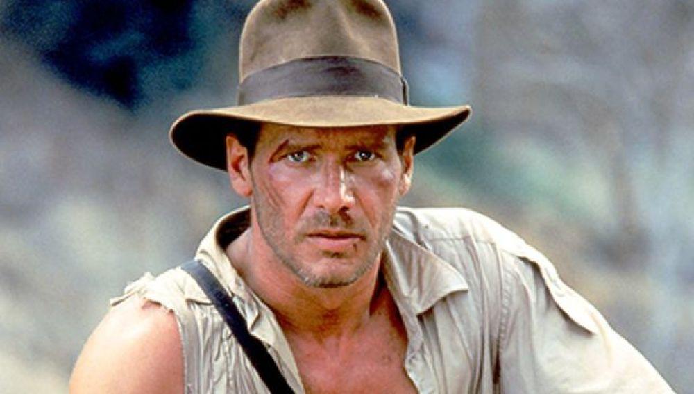 La nueva aventura de 'Indiana Jones' tiene nueva protagonista