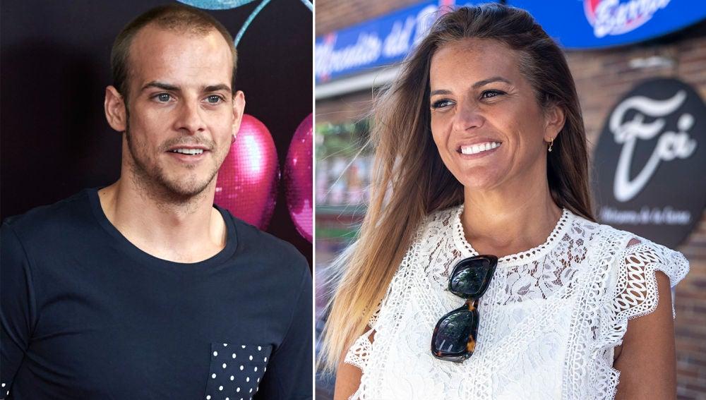 Por qué Alex Casademunt y Marta López eran tan amigos