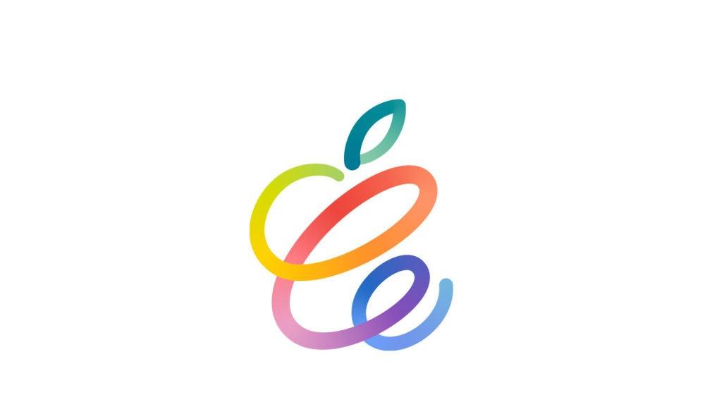 Apple Keynote, presentación del nuevo iPhone, iPad, iMac y Airpods, en directo
