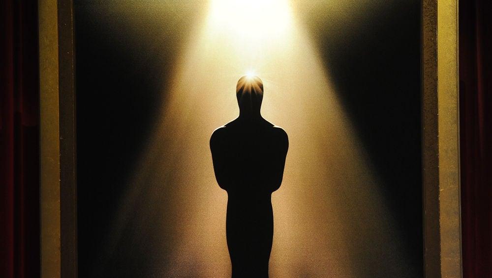 Gala Oscar 2021: a qué hora empieza, quién la presenta y qué películas están nominadas