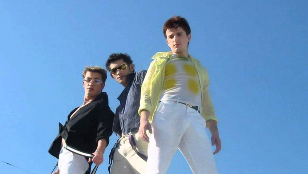 La vida de los integrantes de O-zone tras el éxito de 'Dragostea Din tei'