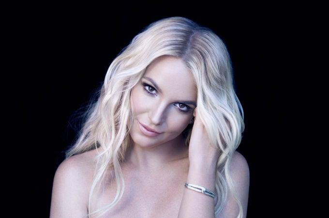 Quién es Jodi Montgomery, la mujer a la que Britney Spears quiere darle su custodia