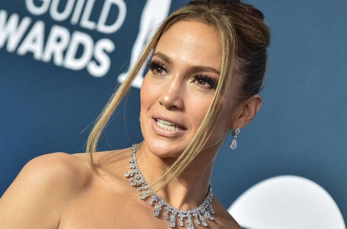 De la peor a la mejor: repasamos las películas de Jennifer Lopez en el día de su cumpleaños