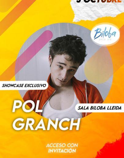Pol Granch